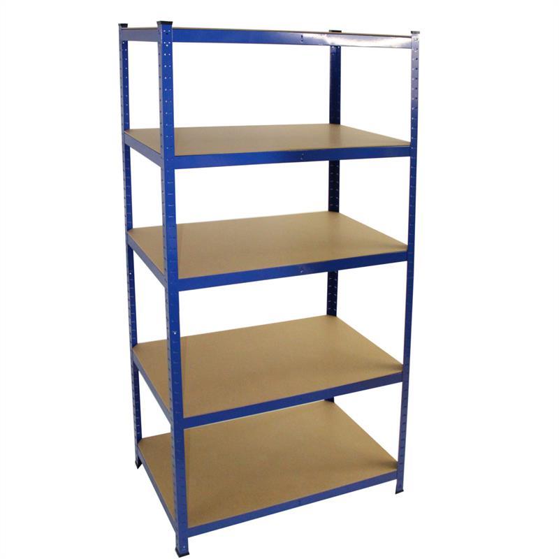 Steckregal-200x100x50cm-verzinkt-blau-MDF-Boeden-875kg-001.jpg