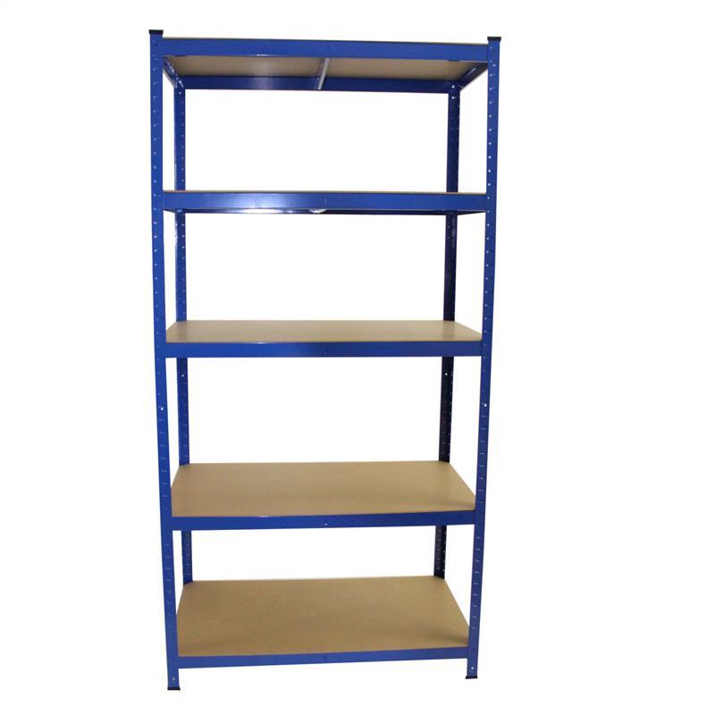 Steckregal-200x100x50cm-verzinkt-blau-MDF-Boeden-875kg-002.jpg