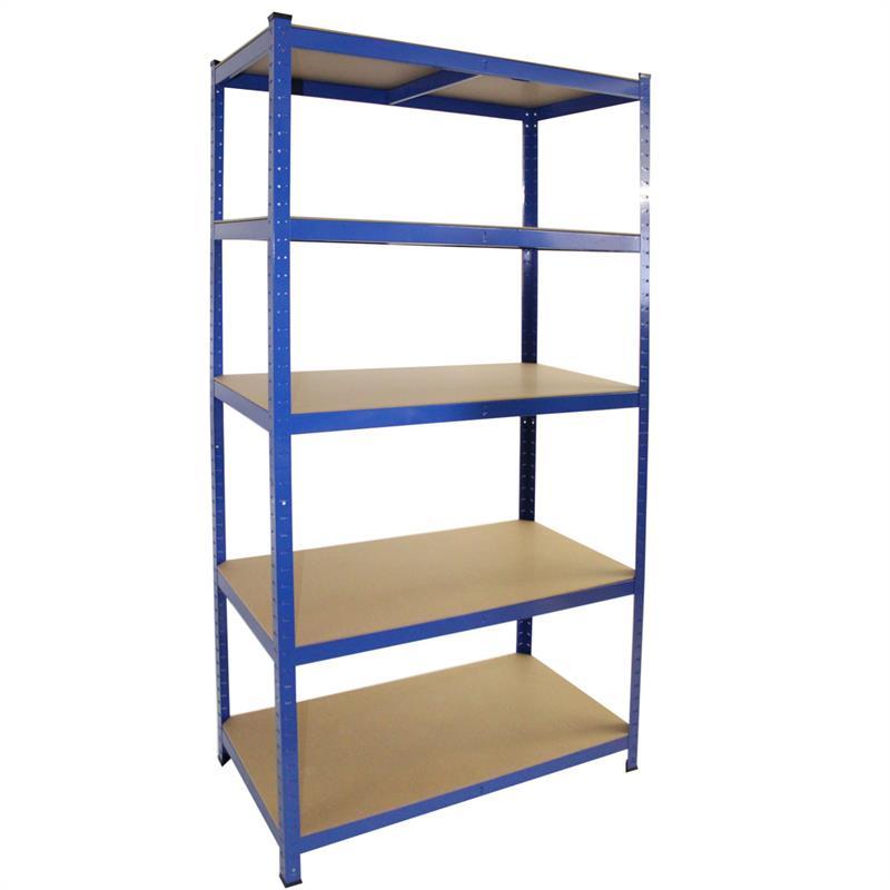 Steckregal-200x100x50cm-verzinkt-blau-MDF-Boeden-875kg-003.jpg