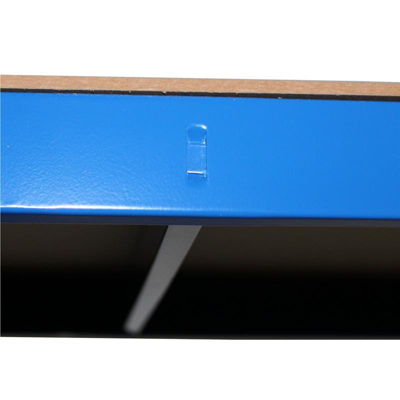 Steckregal-200x100x50cm-verzinkt-blau-MDF-Boeden-875kg-004.jpg