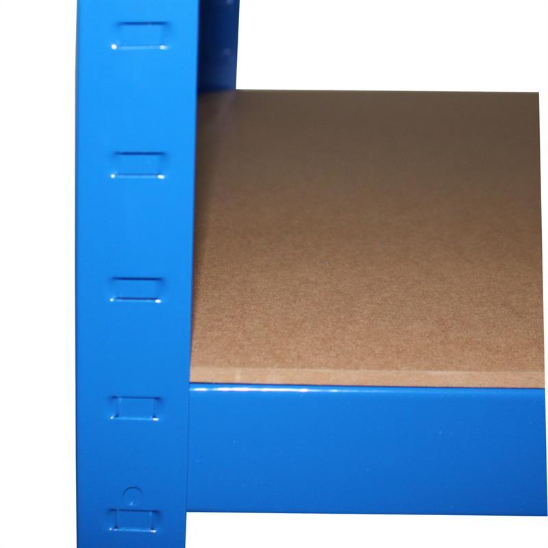 Steckregal-200x100x50cm-verzinkt-blau-MDF-Boeden-875kg-005.jpg