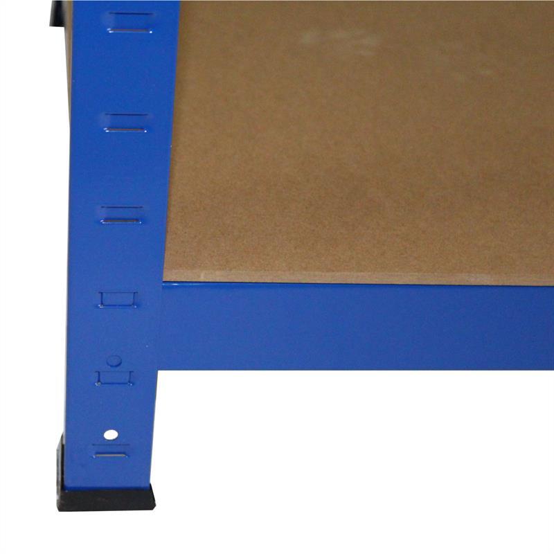 Steckregal-200x100x50cm-verzinkt-blau-MDF-Boeden-875kg-006.jpg