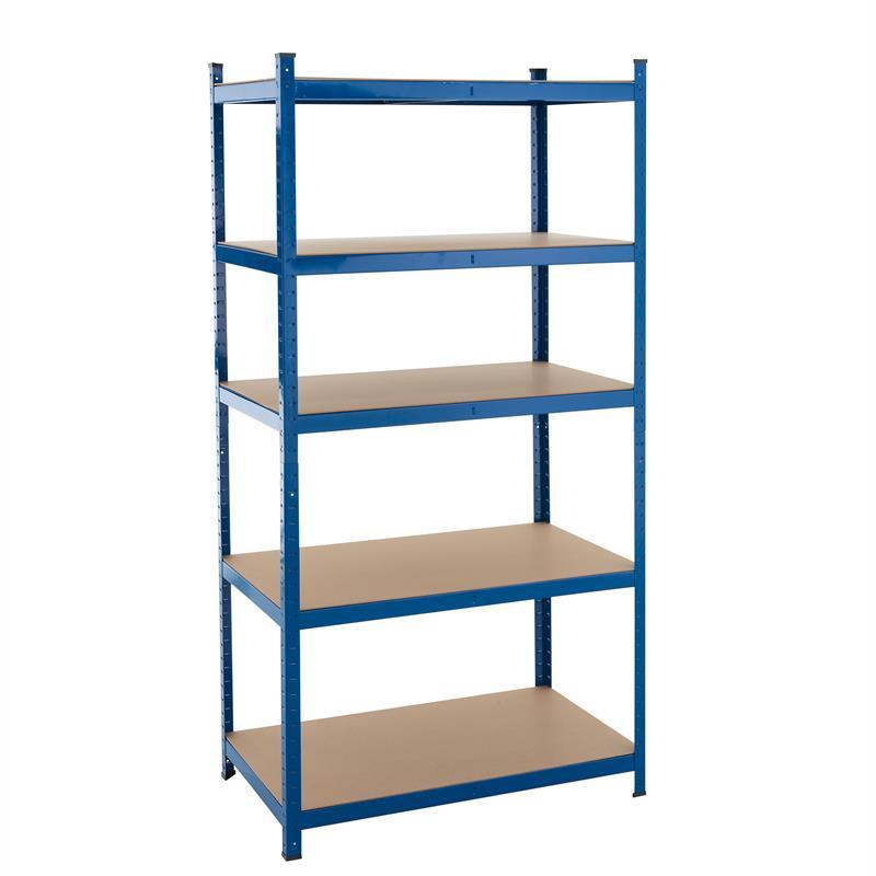 Steckregal-200x100x60cm-Modell-15-blau-mit-MDF-Boeden-875kg-001.jpg
