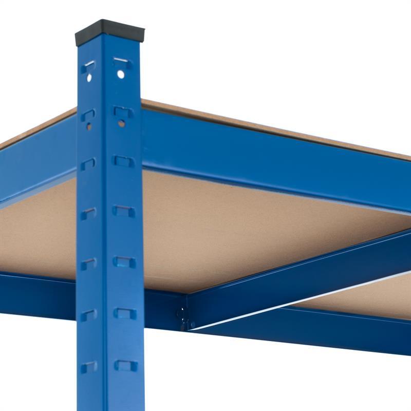 Steckregal-200x100x60cm-Modell-15-blau-mit-MDF-Boeden-875kg-002.jpg