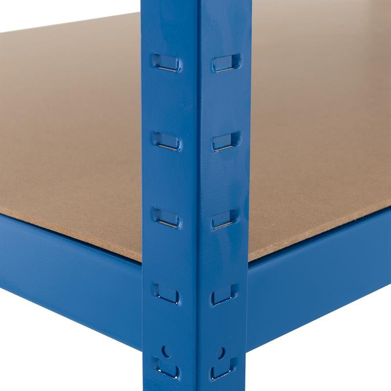 Steckregal-200x100x60cm-Modell-15-blau-mit-MDF-Boeden-875kg-003.jpg