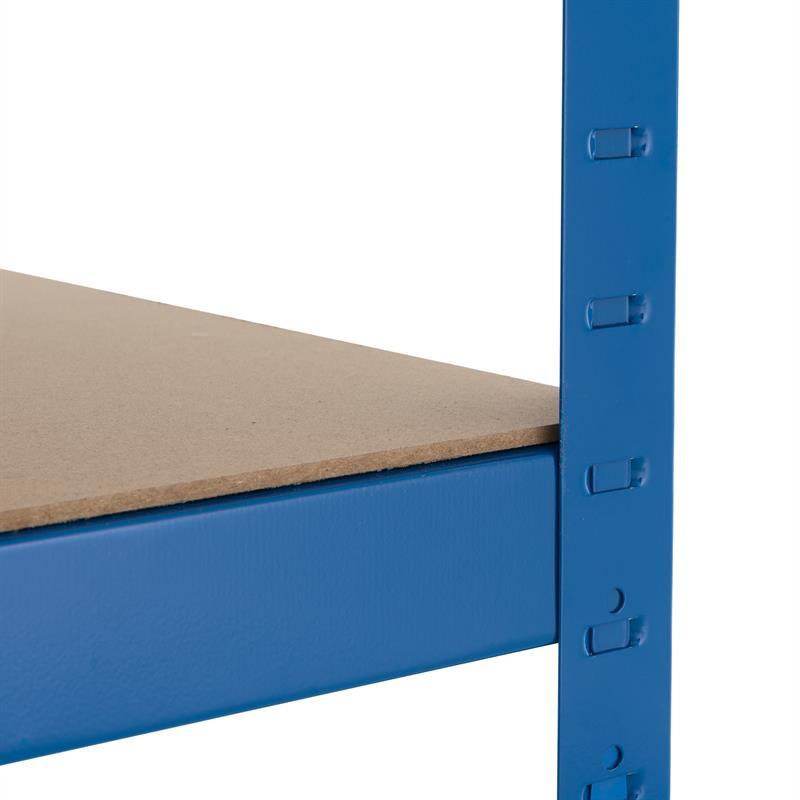 Steckregal-200x100x60cm-Modell-15-blau-mit-MDF-Boeden-875kg-004.jpg