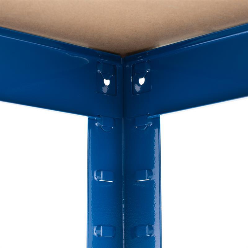 Steckregal-200x100x60cm-Modell-15-blau-mit-MDF-Boeden-875kg-005.jpg