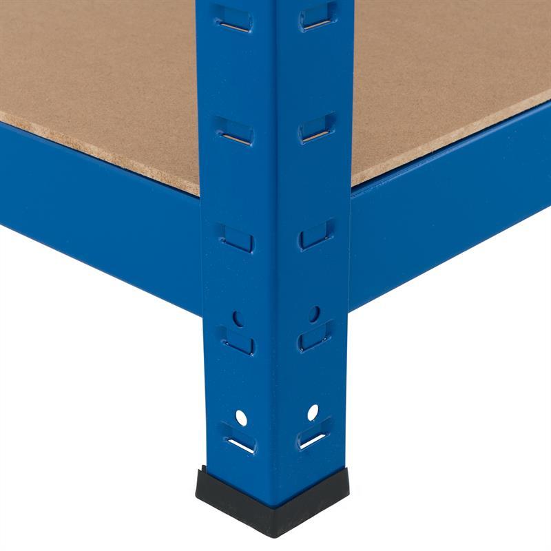Steckregal-200x100x60cm-Modell-15-blau-mit-MDF-Boeden-875kg-007.jpg