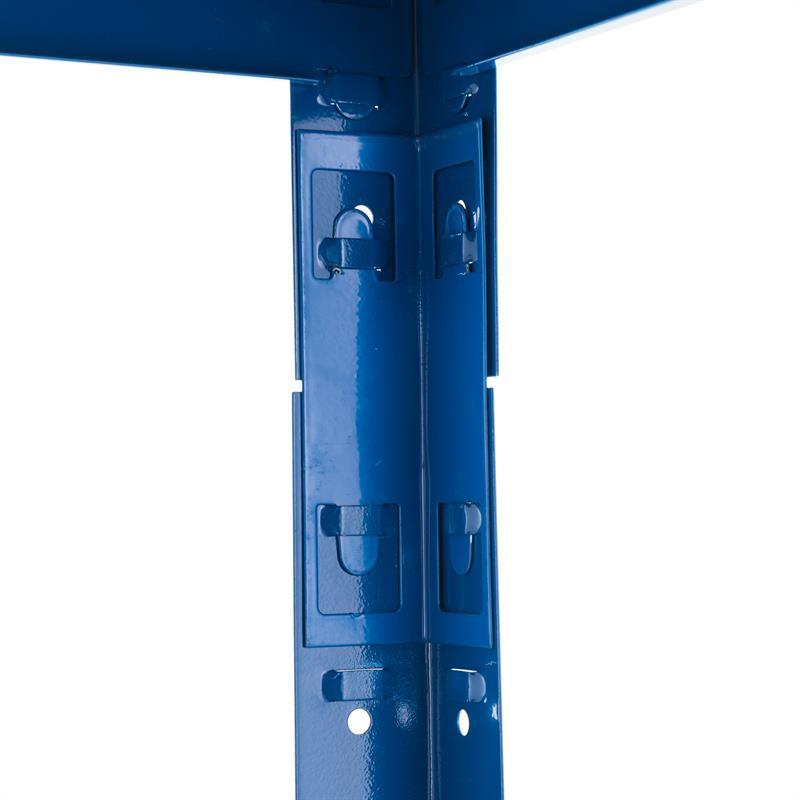 Steckregal-200x100x60cm-Modell-15-blau-mit-MDF-Boeden-875kg-008.jpg