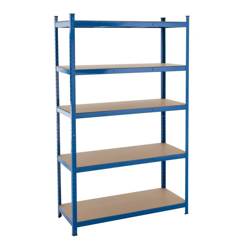 Steckregal-200x120x50cm-Modell-14-blau-mit-MDF-Boeden-875kg-001.jpg