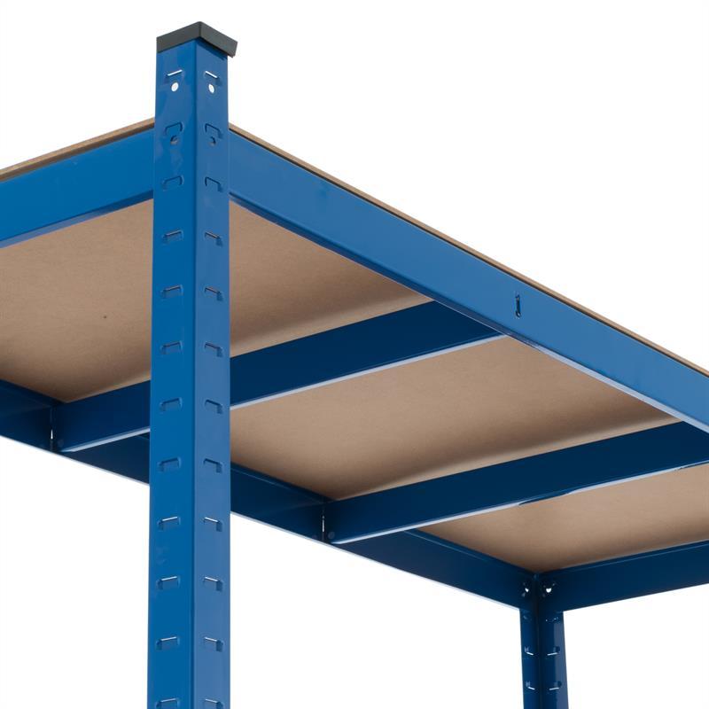 Steckregal-200x120x50cm-Modell-14-blau-mit-MDF-Boeden-875kg-002.jpg