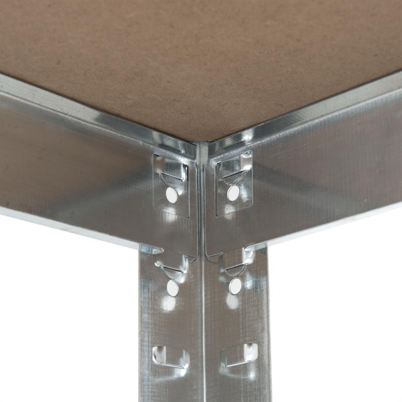 Steckregal-200x120x60cm-Modell10-verzinkt-mit-MDF-Boeden-875kg-005.jpg