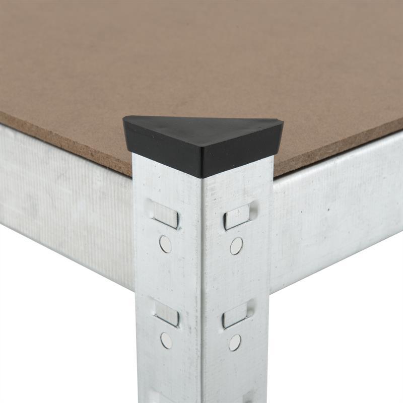 Steckregal-verzinkt-200x100x60cm-Modell13-mit-MDF-Boeden-875kg-005.jpg