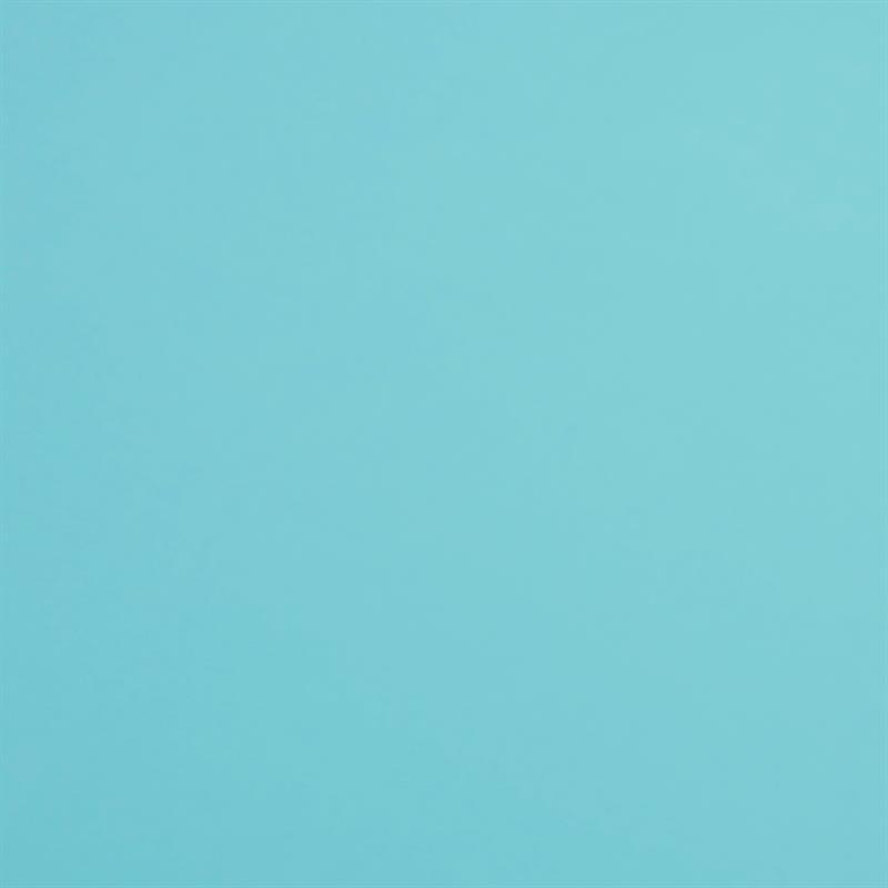 Stehtischhusse-80-cm-durchmesser-buegelfrei-waschbar-Tuerkis-uni-002.jpg