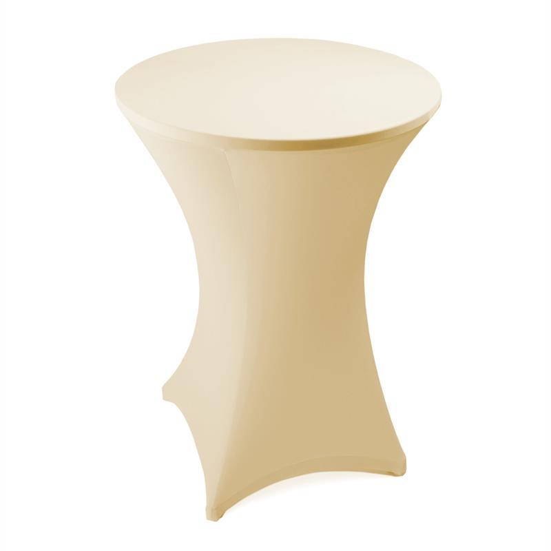 Stehtischhusse-Polyester-60-70-80-buegelfrei-uni-beige-002.jpg