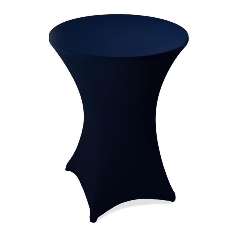 Stehtischhusse-Polyester-60-70-80-buegelfrei-uni-dunkelblau-008.jpg
