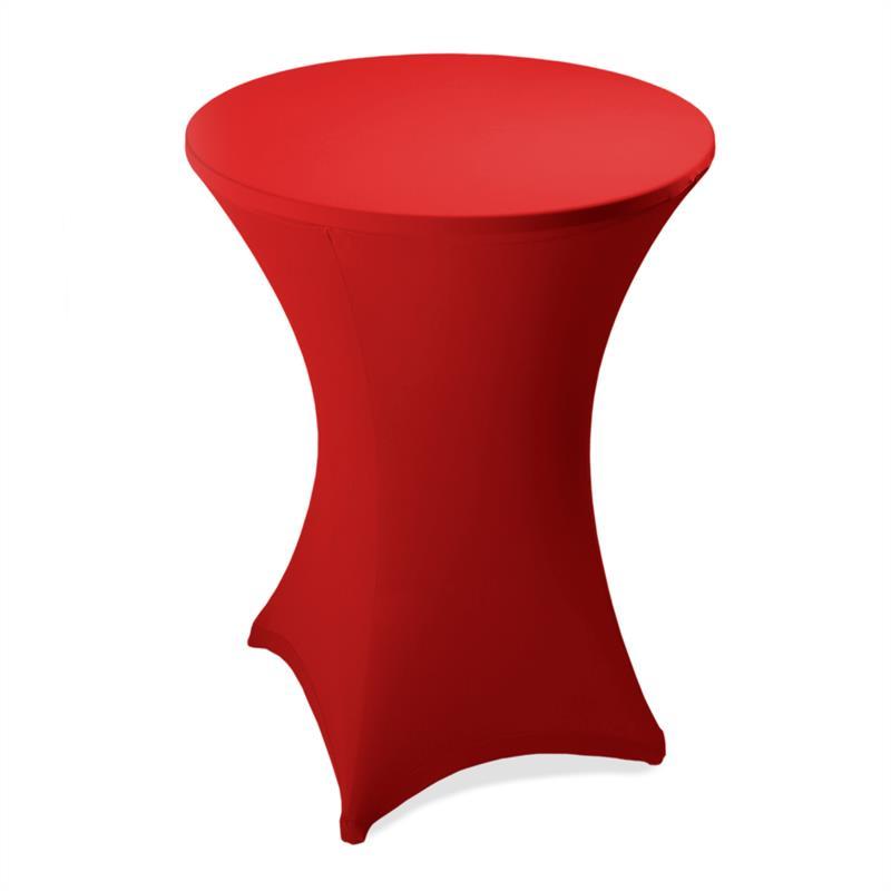 Stehtischhusse-Polyester-60-70-80-buegelfrei-uni-rot-009.jpg