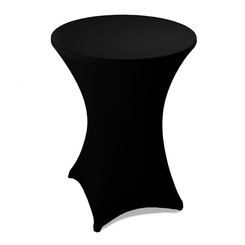 Stehtischhusse-Polyester-60-70-80-buegelfrei-uni-schwarz-005.jpg