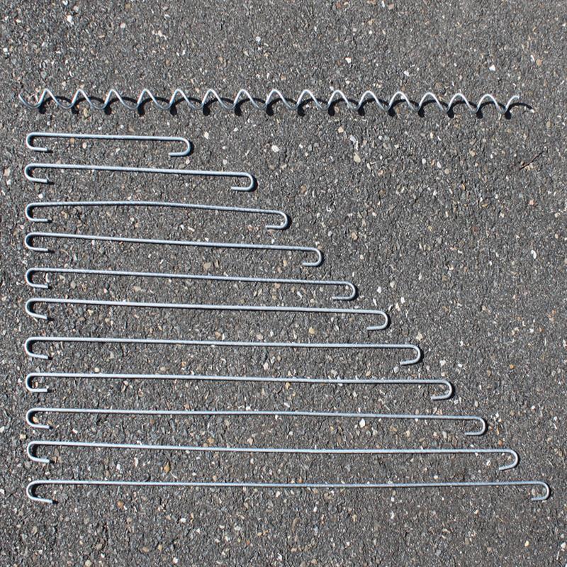 Stein-Gabionen-Distanzhalter-und-Spirale-001.jpg