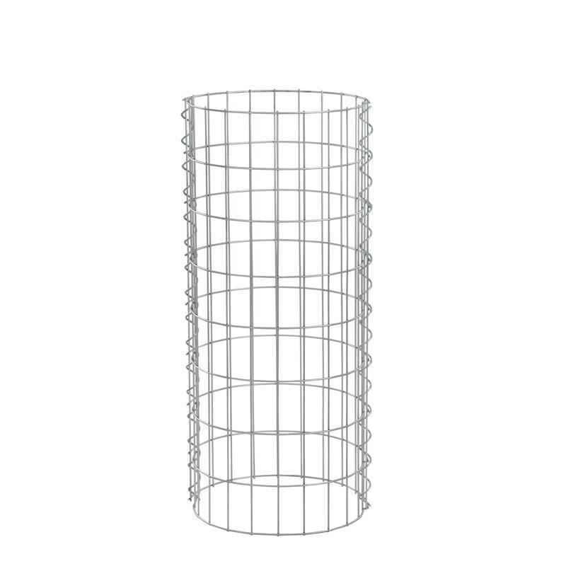 Steingabione-Saeule-rund-35cm-Durchmesser-0.80m-001.jpg