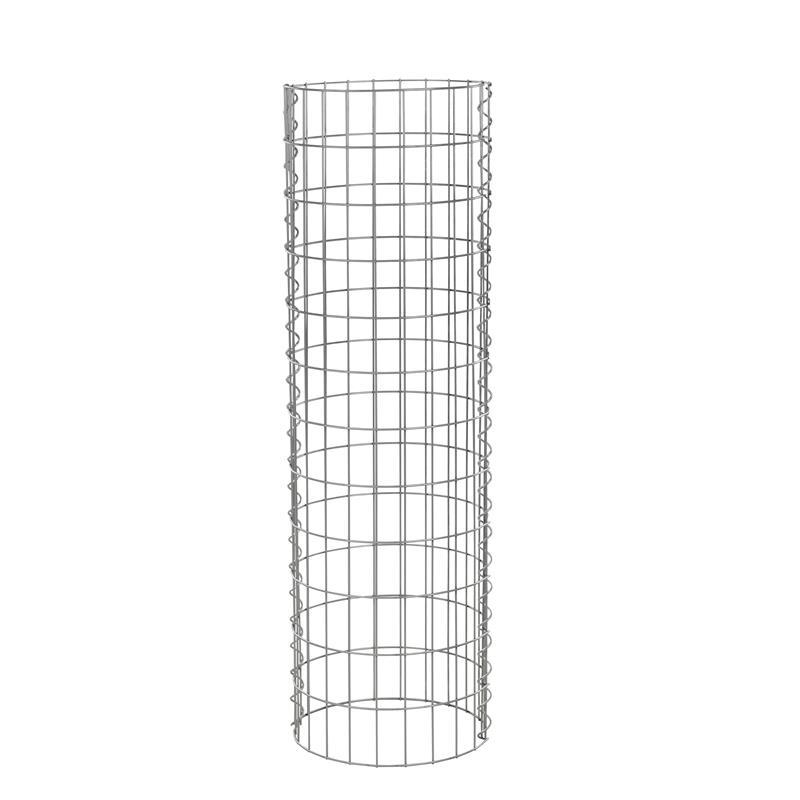 Steingabione-Saeule-rund-35cm-Durchmesser-1.20m-001.jpg