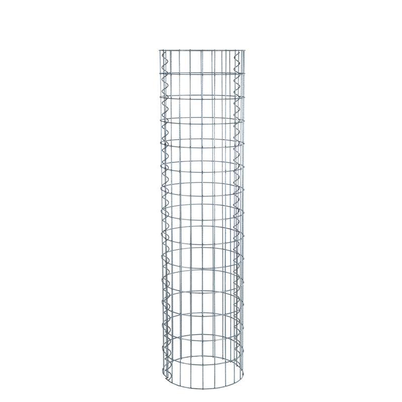 Steingabione-Saeule-rund-35cm-Durchmesser-1.40m-neu-001.jpg