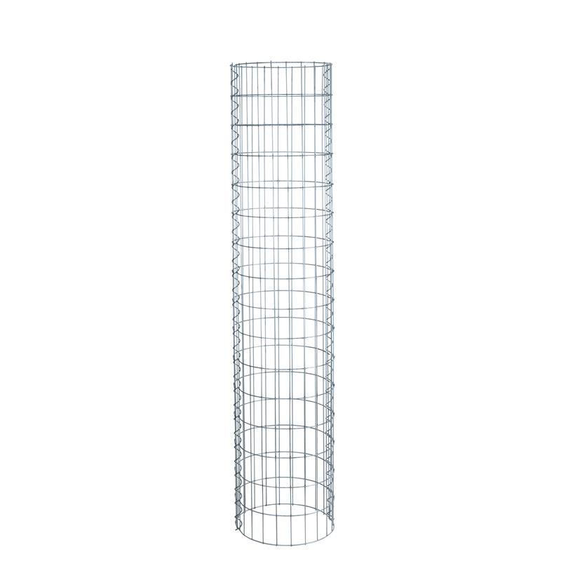 Steingabione-Saeule-rund-35cm-Durchmesser-1.60m-neu-001.jpg