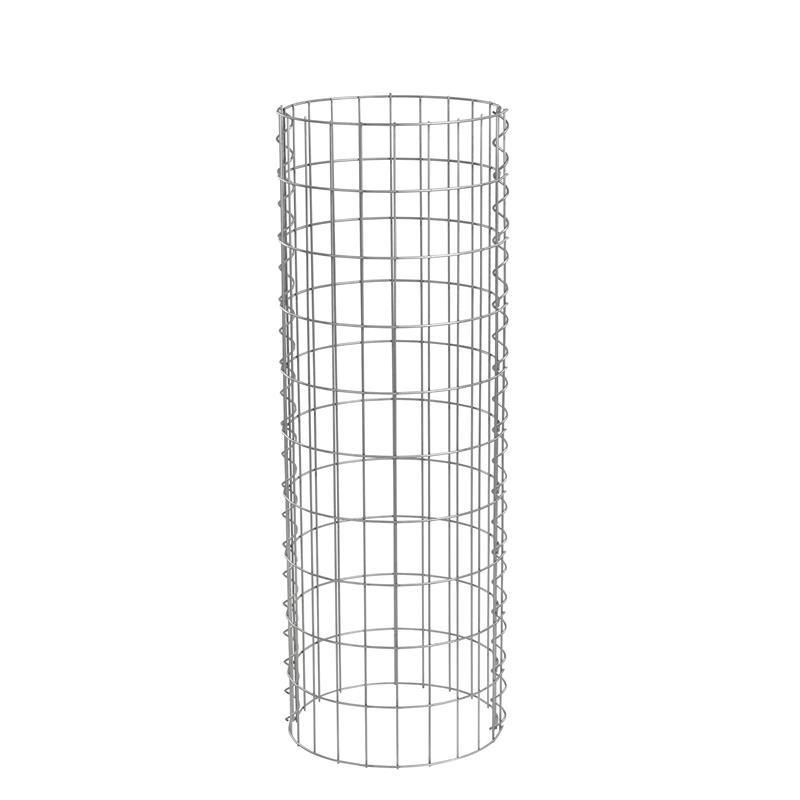 Steingabione-Saeule-rund-35cm-Durchmesser-1m-001.jpg