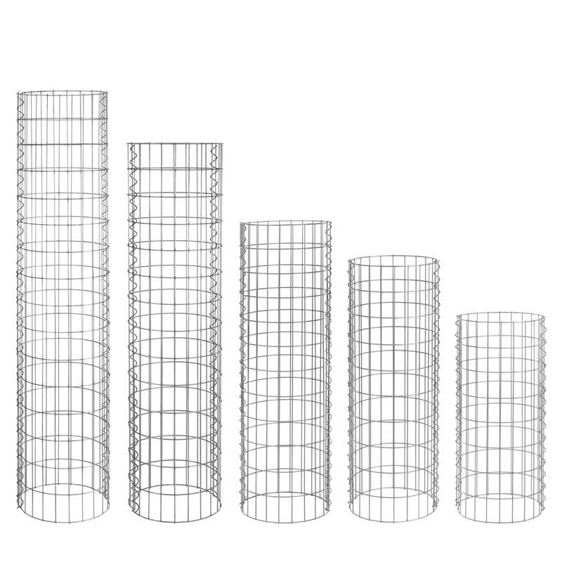 Steingabione-Saeule-rund-35cm-Durchmesser-Varianten-001.jpg