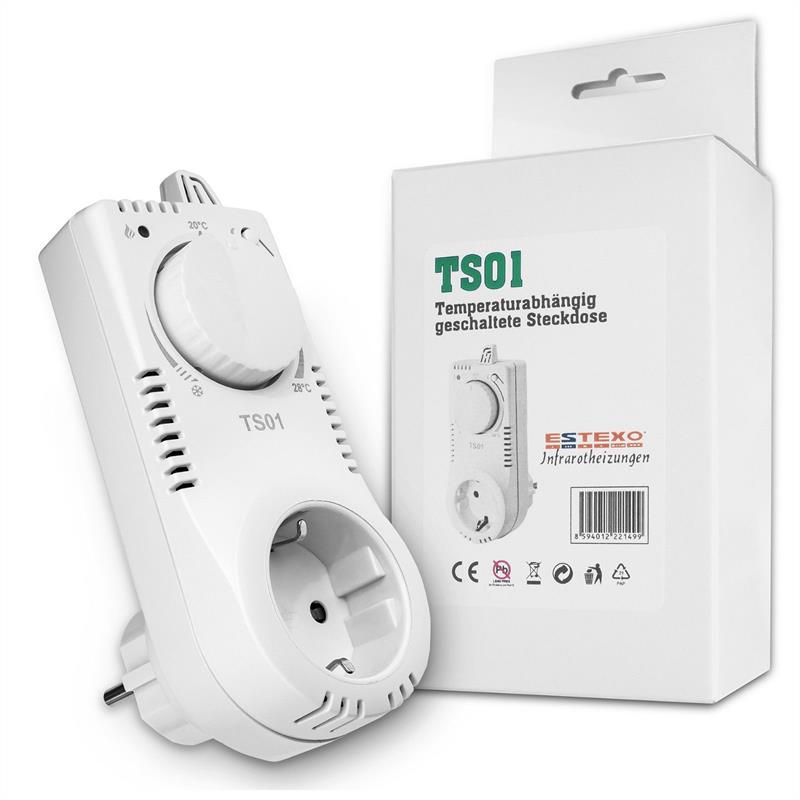 TS01-Steckdosen-Thermostat-Temperaturabhaengig-geschaltete-Steckdose-001.jpg