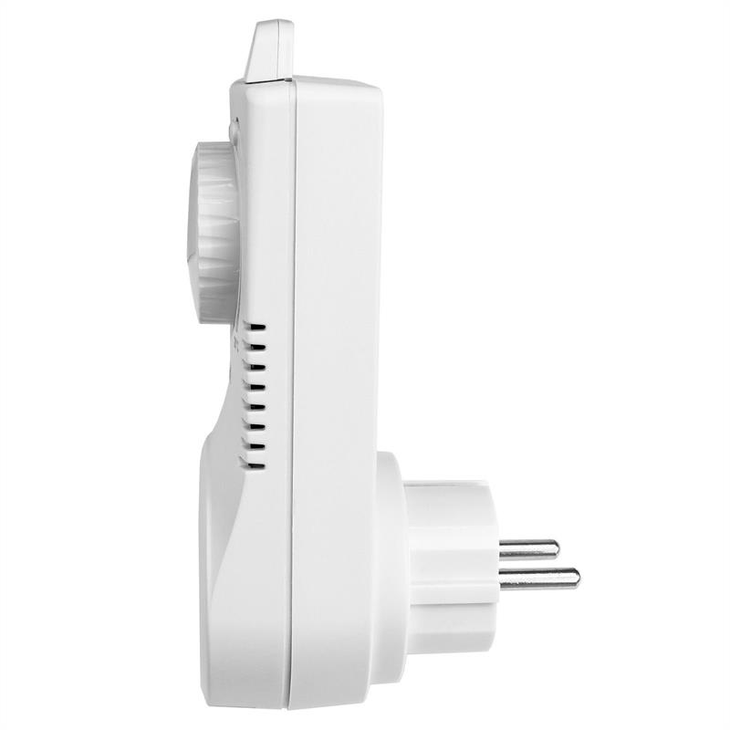 TS01-Steckdosen-Thermostat-Temperaturabhaengig-geschaltete-Steckdose-002.jpg