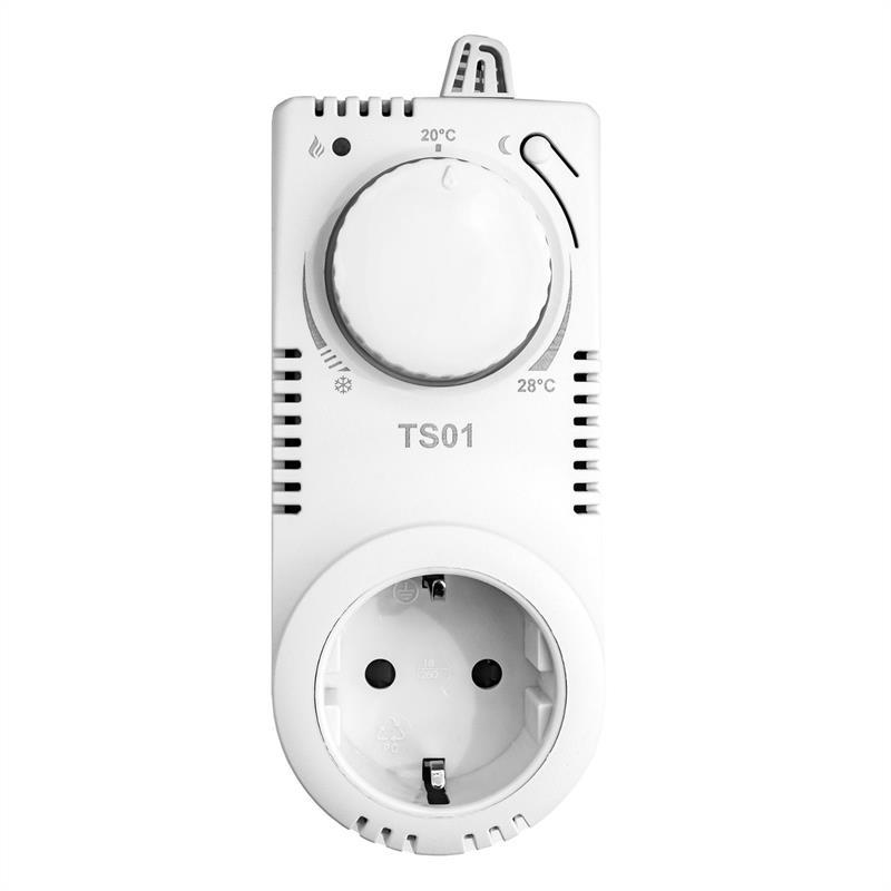 TS01-Steckdosen-Thermostat-Temperaturabhaengig-geschaltete-Steckdose-003.jpg