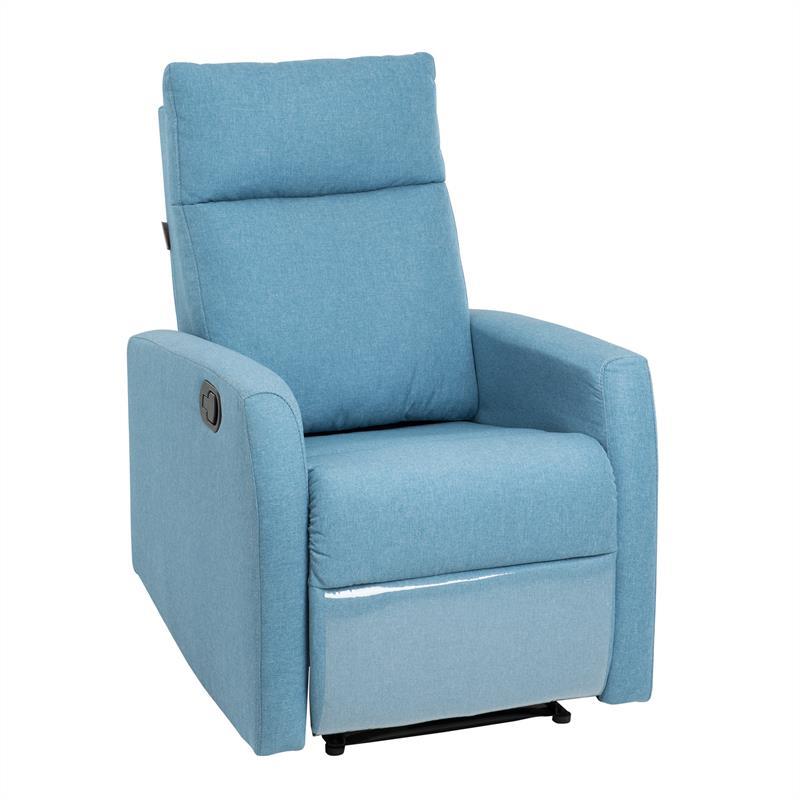 TV-Sessel-TVS-mit-Fussstuetze-Blau-001.jpg