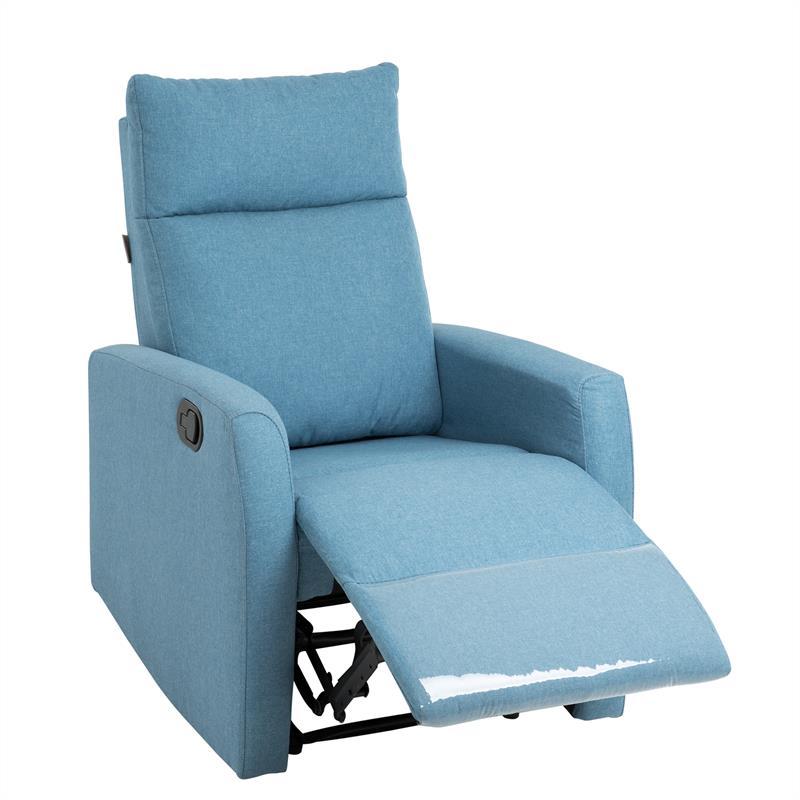 TV-Sessel-TVS-mit-Fussstuetze-Blau-002.jpg