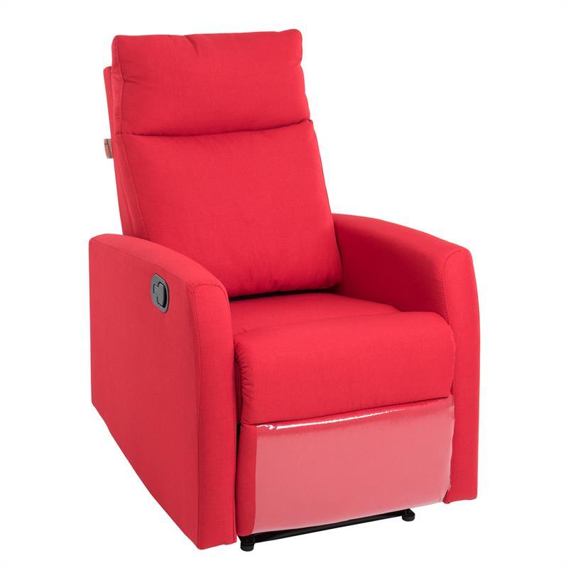 TV-Sessel-TVS-mit-Fussstuetze-Rot-001.jpg