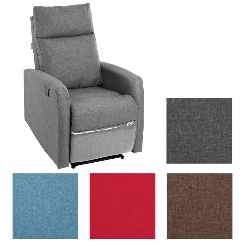 TV-Sessel-TVS-mit-Fussstuetze-Variante-001.jpg