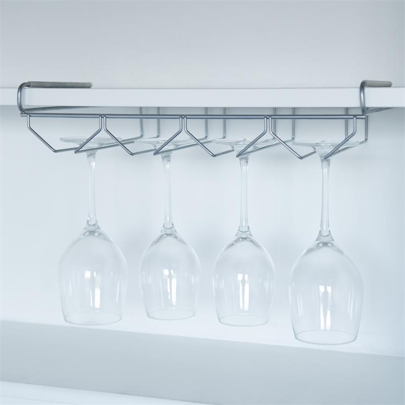 Tchibo-Haenge-Glashalter-007.jpg