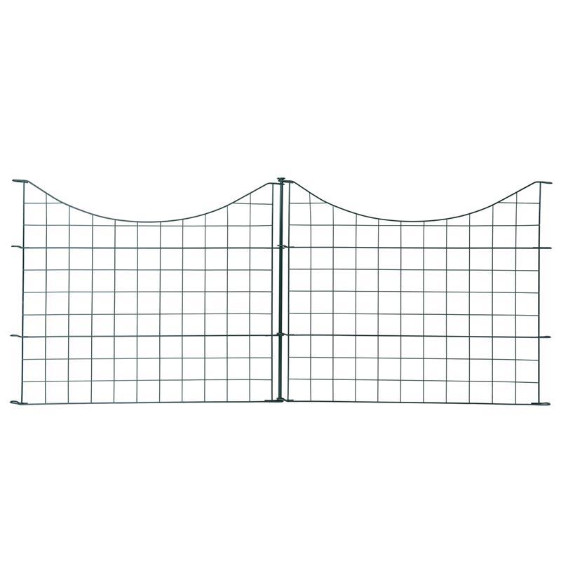 Teichzaun-Set-mit-5-Zaunelementen-Unterbogen-001.jpg
