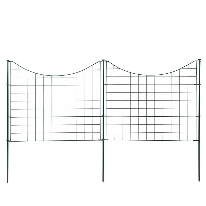 Teichzaun-Set-mit-5-Zaunelementen-Unterbogen-003.jpg