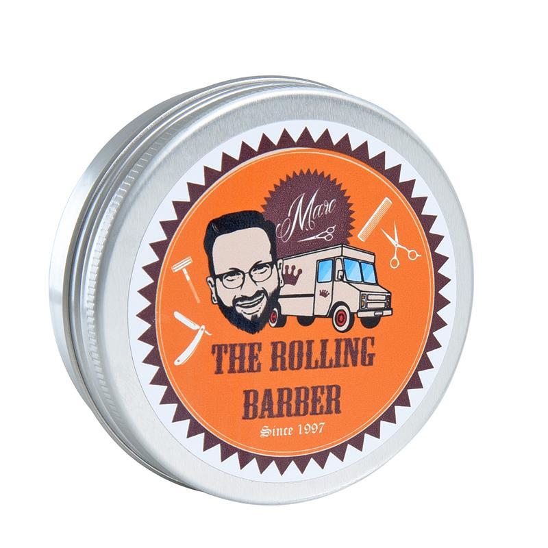 The-Rolling-Barber-Water-Based-Pomade-Grenadine-75ml-001.jpg