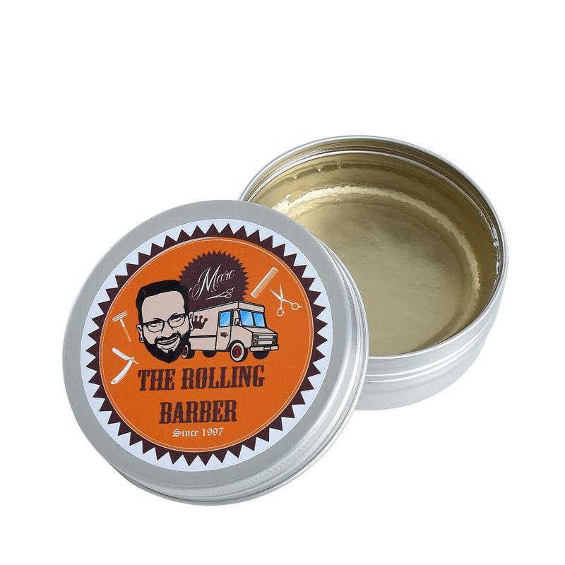 The-Rolling-Barber-Water-Based-Pomade-Grenadine-75ml-002.jpg