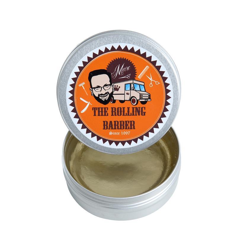 The-Rolling-Barber-Water-Based-Pomade-Grenadine-75ml-003.jpg
