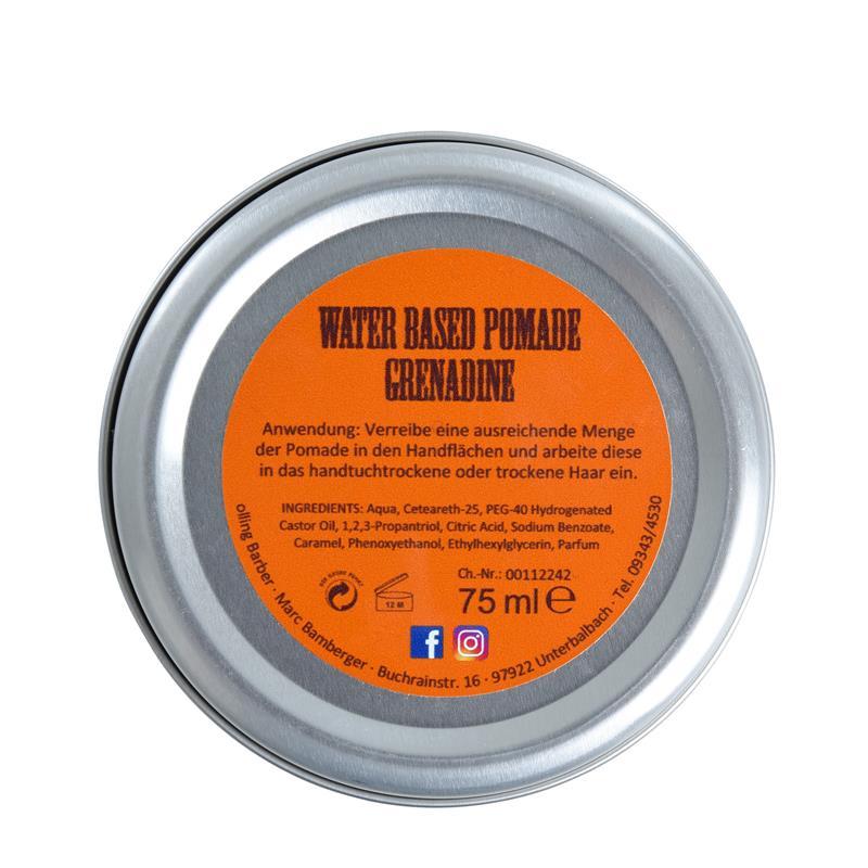 The-Rolling-Barber-Water-Based-Pomade-Grenadine-75ml-004.jpg