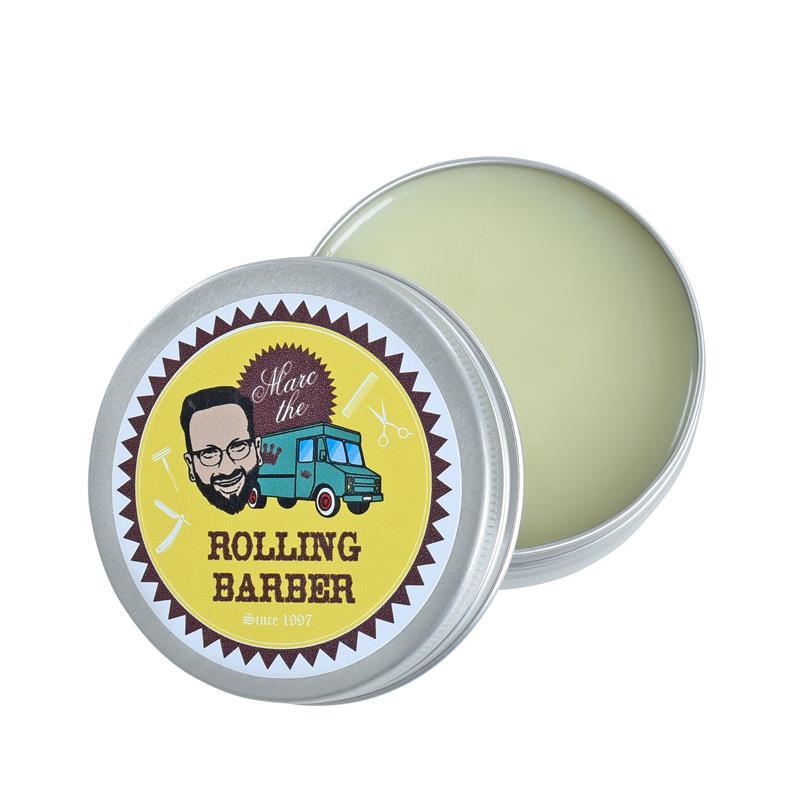 The-Rolling-Barber-Water-Based-Pomade-Lemon-75ml-002.jpg