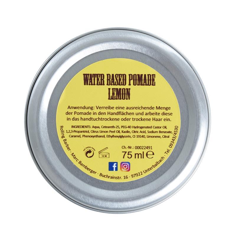 The-Rolling-Barber-Water-Based-Pomade-Lemon-75ml-004.jpg