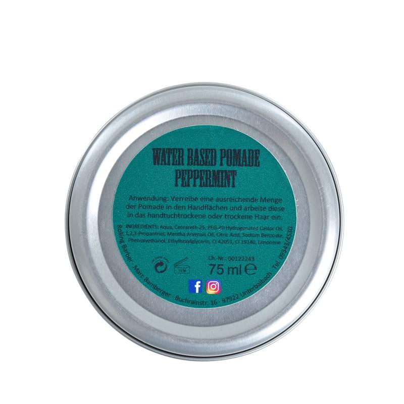 The-Rolling-Barber-Water-Based-Pomade-Peppermint-75ml-004.jpg