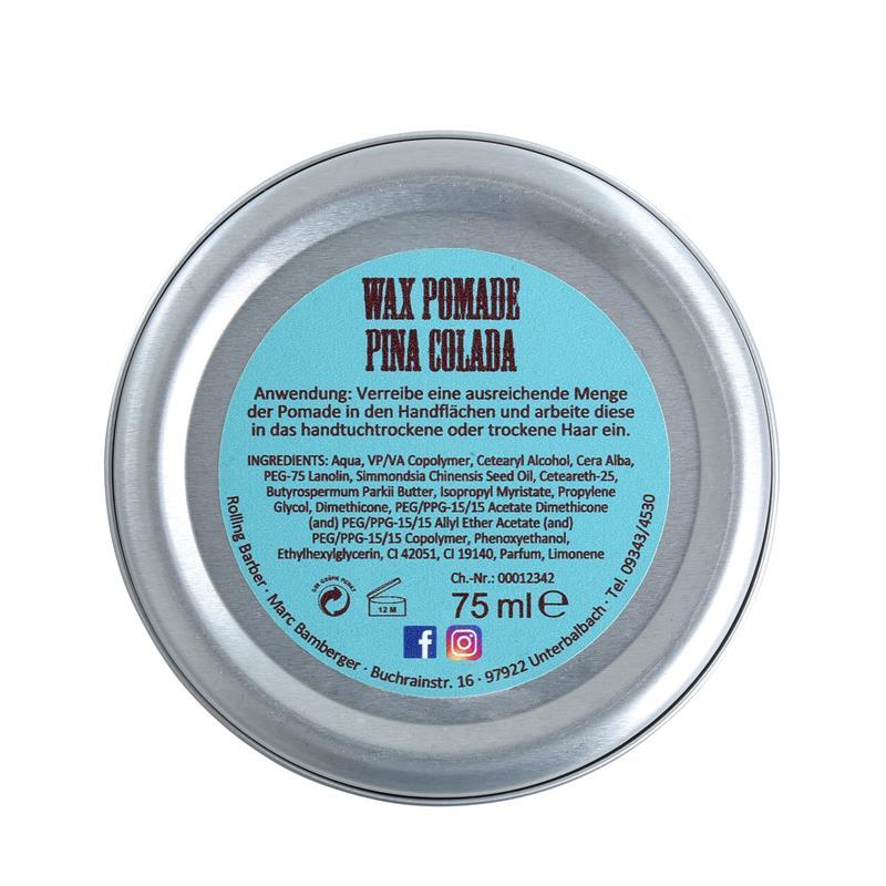 The-Rolling-Barber-Wax-Pomade-Pina-Colada-75ml-004.jpg