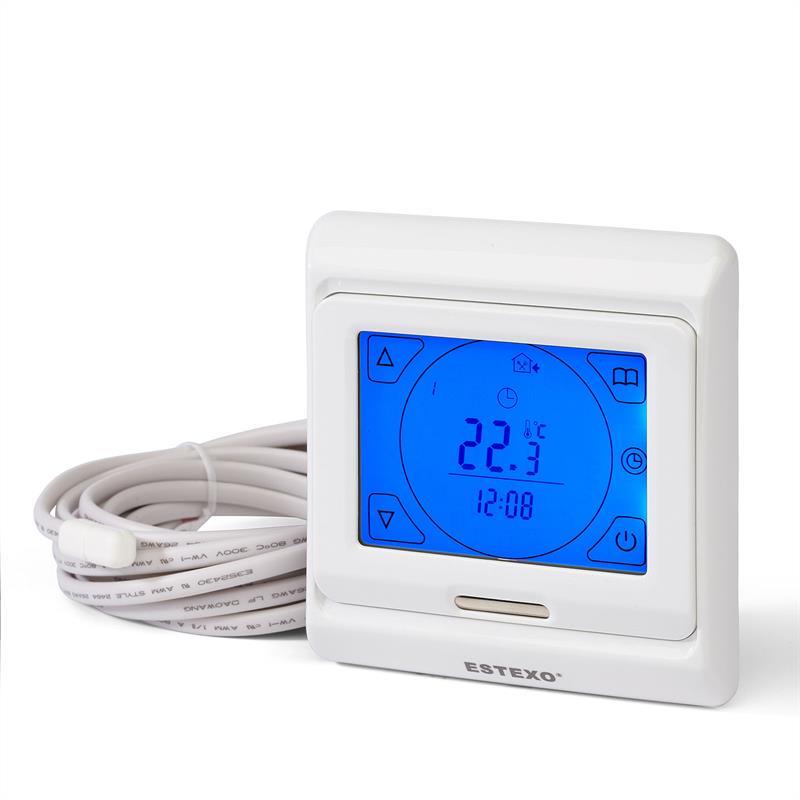 Thermostat-E91.716-001.jpg
