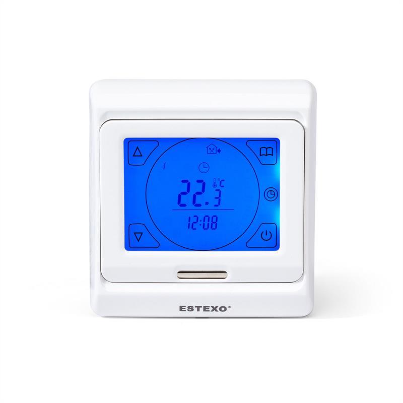 Thermostat-E91.716-002.jpg