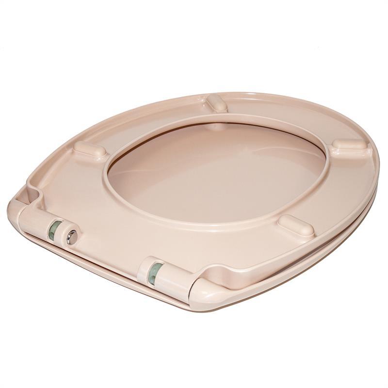 Toilettensitz-Beige-Absenkautomatik-Easy-Clean-Duroplast-002.jpg